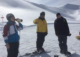skitag_b