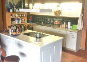 Küche 15